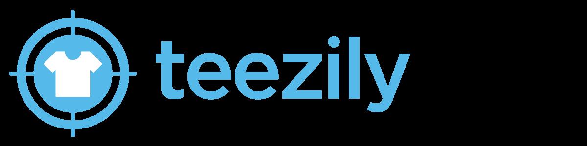 logo-teezily.png