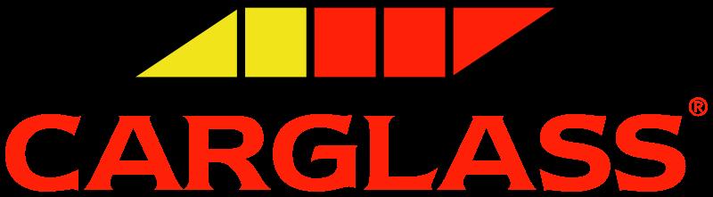 logo-carglass.png