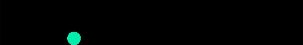 logo-marcel.png