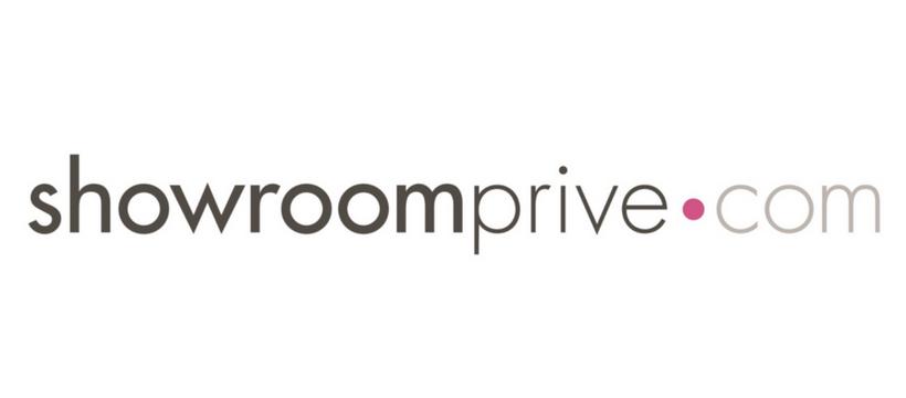 logo-showroomprive-SRP.png
