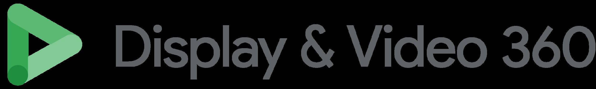 logo-dv360.png