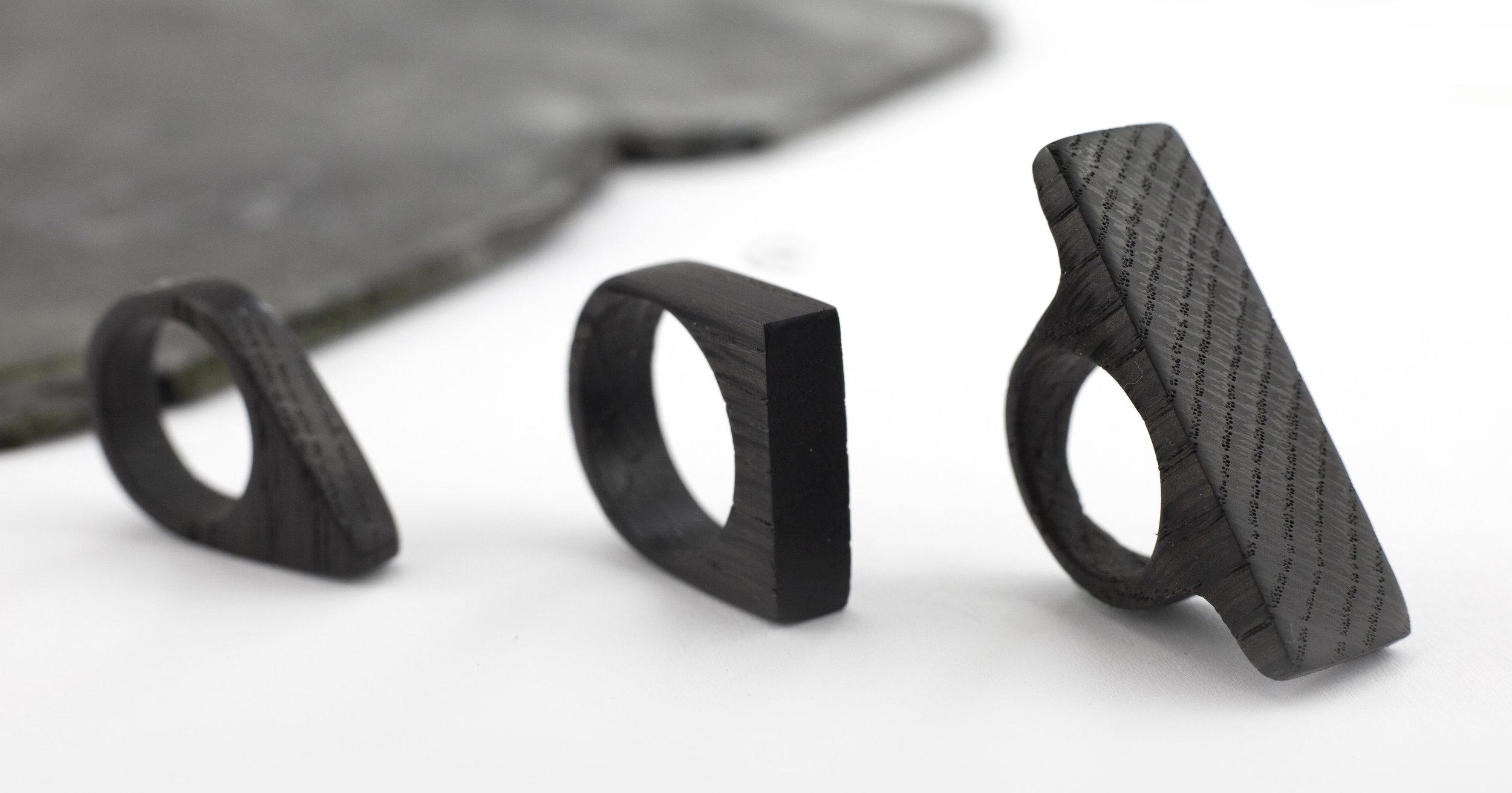 leko-rings-bogoak-handcrafted.jpg