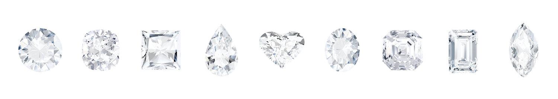 The-Four-Cs-Diamonds-Queensmith-Master-Jewellers-Hatton-Garden