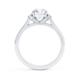 Garland-Pave-Diamond-Engagement-Ring-Platinum