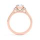 Garland-Pave-Diamond-Engagement-Ring-Rose-Gold