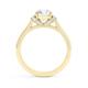 Garland-Pave-Diamond-Engagement-Ring-Yellow-Gold