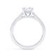 De-Carlo-Pave-Engagement-Ring-Platinum