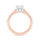 De-Carlo-Pave-Engagement-Ring-Rose-Gold