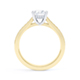 De-Carlo-Pave-Engagement-Ring-Yellow-Gold