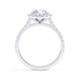 Classic-Oberon-Halo-Engagement-Ring-Platinum