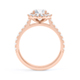 Classic-Oberon-Halo-Engagement-Ring-Rose-Gold