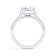Rainer-halo-engagement-ring-platinum
