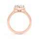 Rainer-halo-engagement-ring-rose-gold