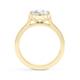 Rainer-halo-engagement-ring-yellow-gold