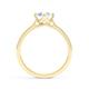 Loren-diamond-solitaire-engagement-ring-yellow-gold