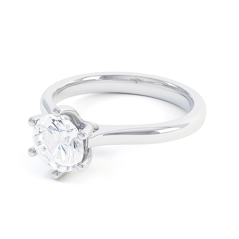 Hepburn-Engagement-Ring-Hatton-Garden-Off-Centre-View-Platinum.jpg