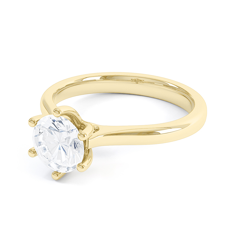 Hepburn-Engagement-Ring-Hatton-Garden-Off-Centre-View-Yellow-Gold.jpg
