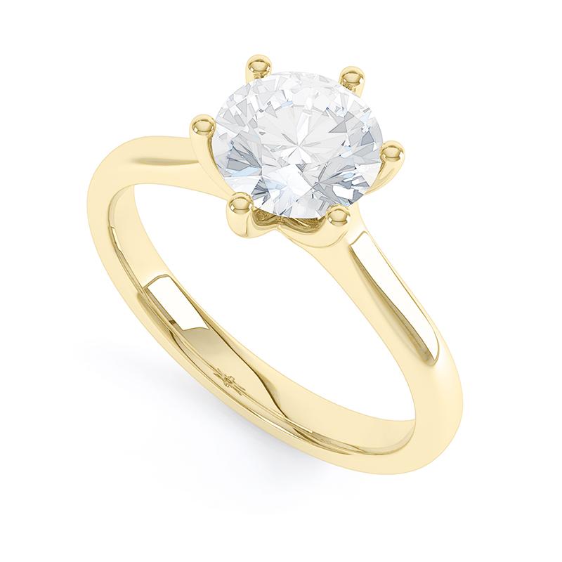 Hepburn-Engagement-Ring-Hatton-Garden-Perspective-View-Yellow-Gold.jpg