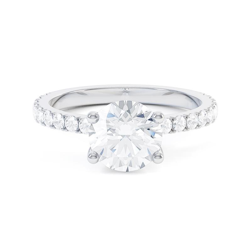 Harlow-Scallop-Engagement-Ring-Hatton-Garden-Floor-View-High-Platinum.jpg