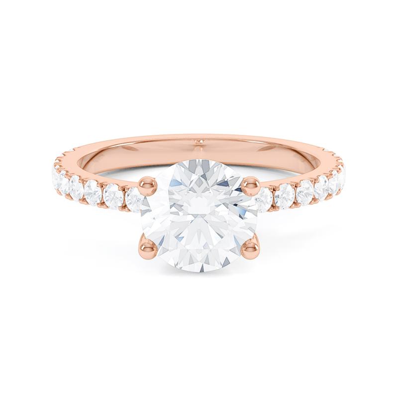Harlow-Scallop-Engagement-Ring-Hatton-Garden-Floor-View-High-Rose-Gold.jpg