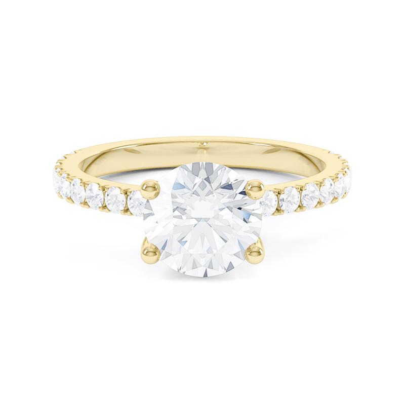 Harlow-Scallop-Engagement-Ring-Hatton-Garden-Floor-View-High-Yellow-Gold.jpg