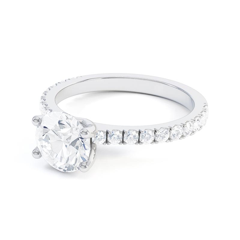 Harlow-Scallop-Engagement-Ring-Hatton-Garden-Off-Centre-View-Platinum.jpg
