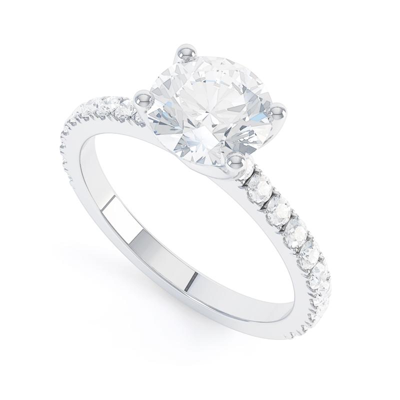 Harlow-Scallop-Engagement-Ring-Hatton-Garden-Perspective-View-Platinum.jpg