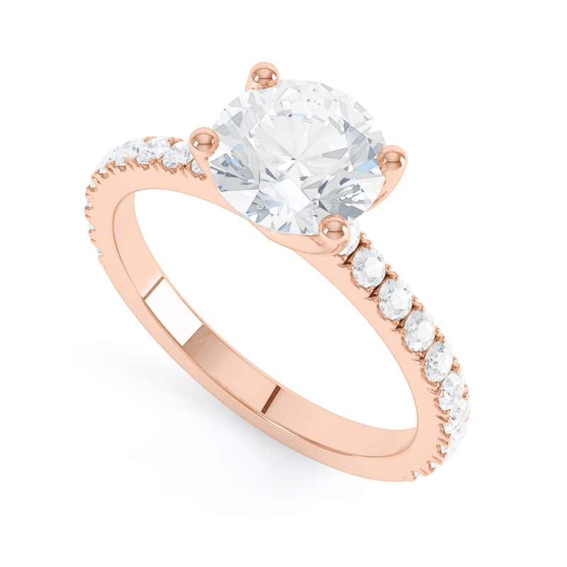 Harlow-Scallop-Engagement-Ring-Hatton-Garden-Perspective-View-Rose-Gold.jpg
