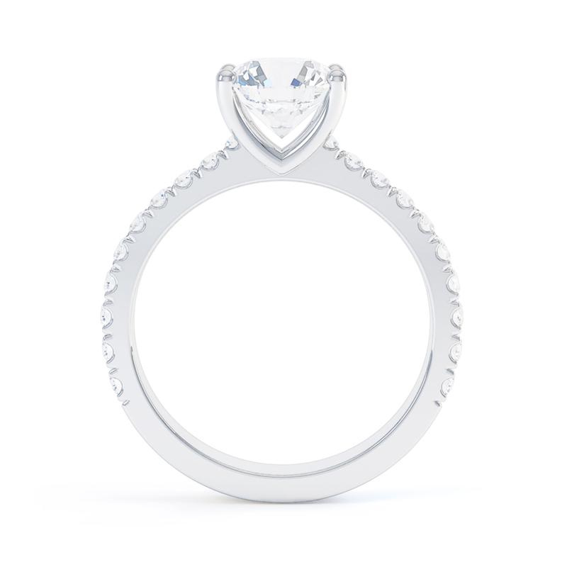 Harlow-Scallop-Engagement-Ring-Hatton-Garden-Side-View-Platinum.jpg