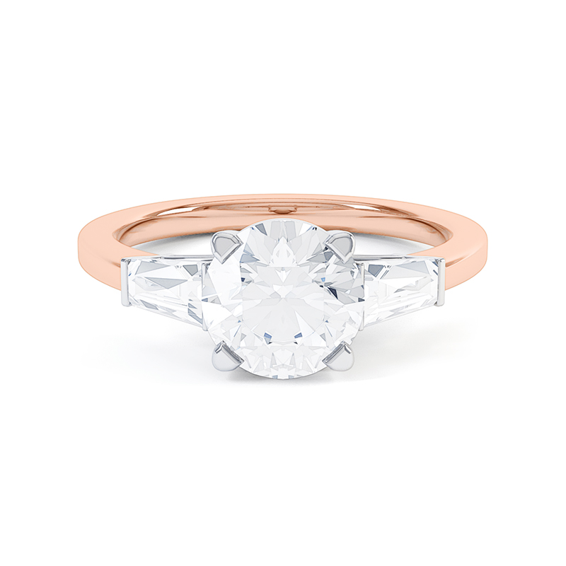 Winters-Engagement-Ring-Hatton-Garden-Floor-View-High-Rose-Gold.jpg