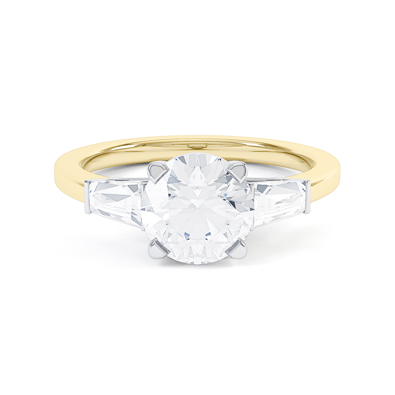 Winters-Engagement-Ring-Hatton-Garden-Floor-View-High-Yellow-Gold.jpg
