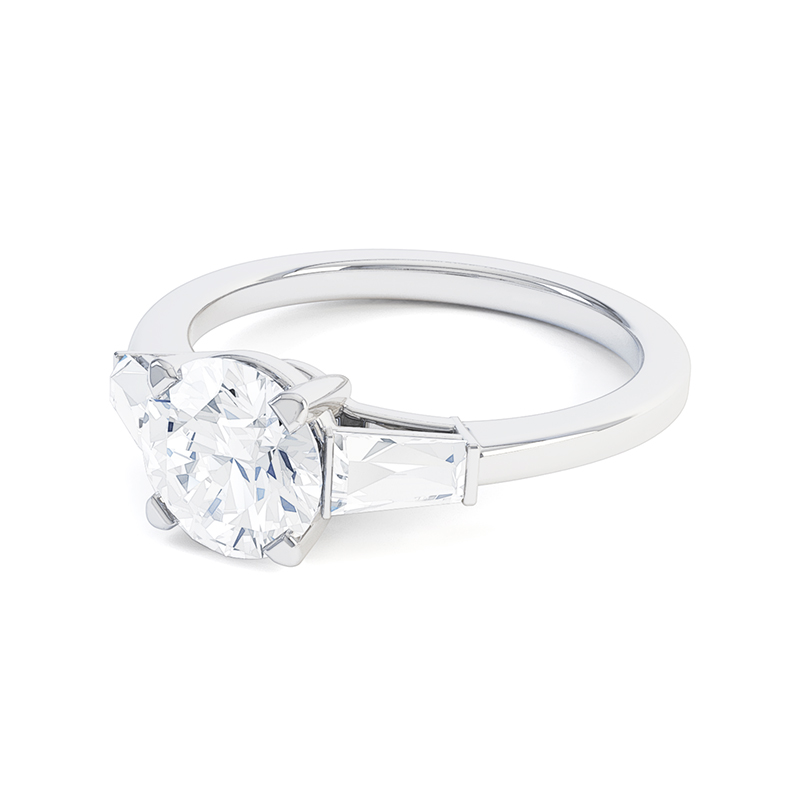 Winters-Engagement-Ring-Hatton-Garden-Off-Centre-View-Platinum.jpg