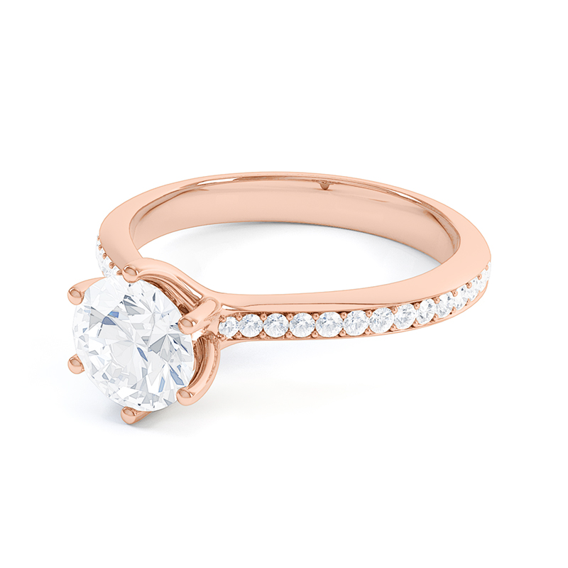 Astor-Pave-Rose-Gold-Angled-View.jpg