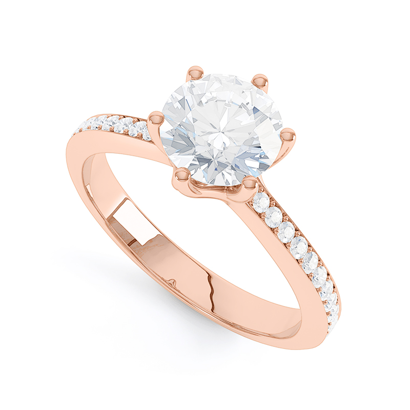 Astor-Pave-Rose-Gold-Perspective-View.jpg