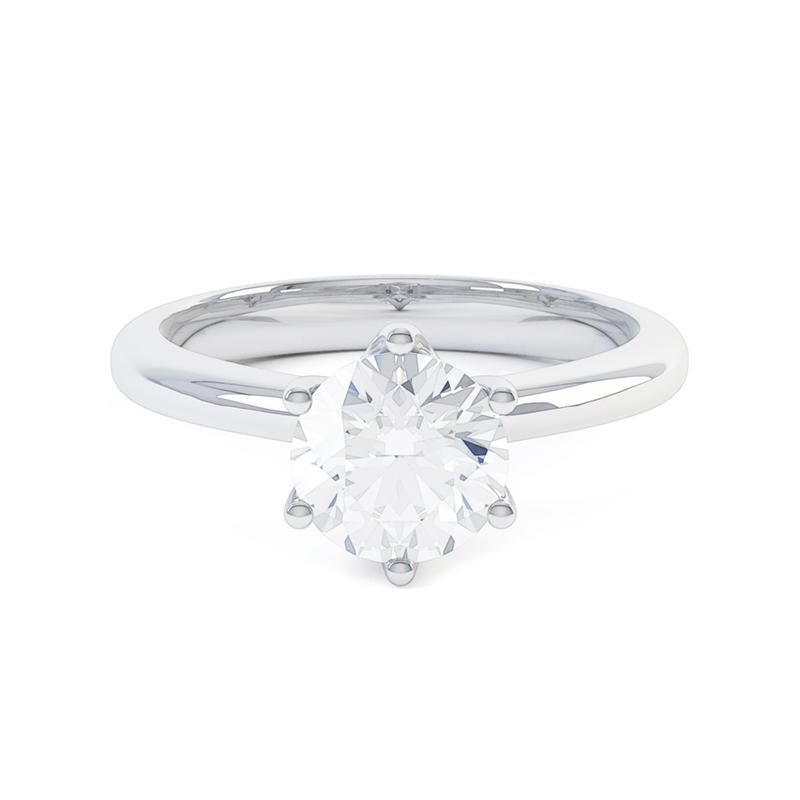 Astor-Engagement-Ring-Hatton-Garden-Floor-View-High-Platinum.jpg