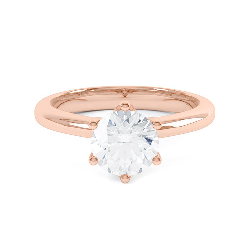 Astor-Engagement-Ring-Hatton-Garden-Floor-View-High-Rose-Gold.jpg