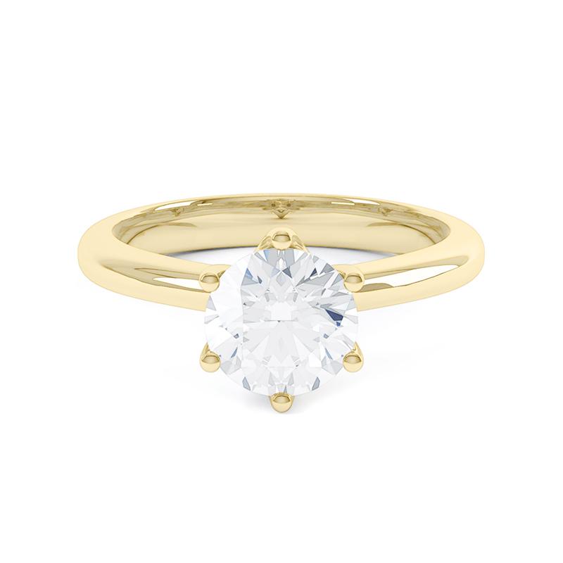 Astor-Engagement-Ring-Hatton-Garden-Floor-View-High-Yellow-Gold.jpg
