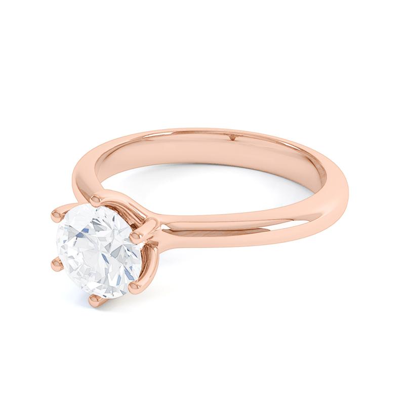 Astor-Engagement-Ring-Hatton-Garden-Off-Centre-View-Rose-Gold.jpg