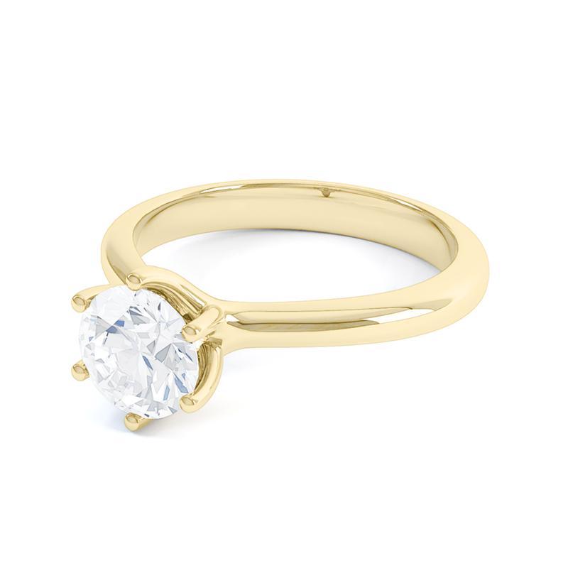 Astor-Engagement-Ring-Hatton-Garden-Off-Centre-View-Yellow-Gold.jpg