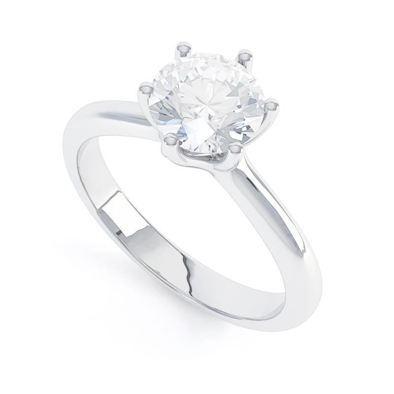 Astor-Engagement-Ring-Hatton-Garden-Perspective-View-Platinum.jpg