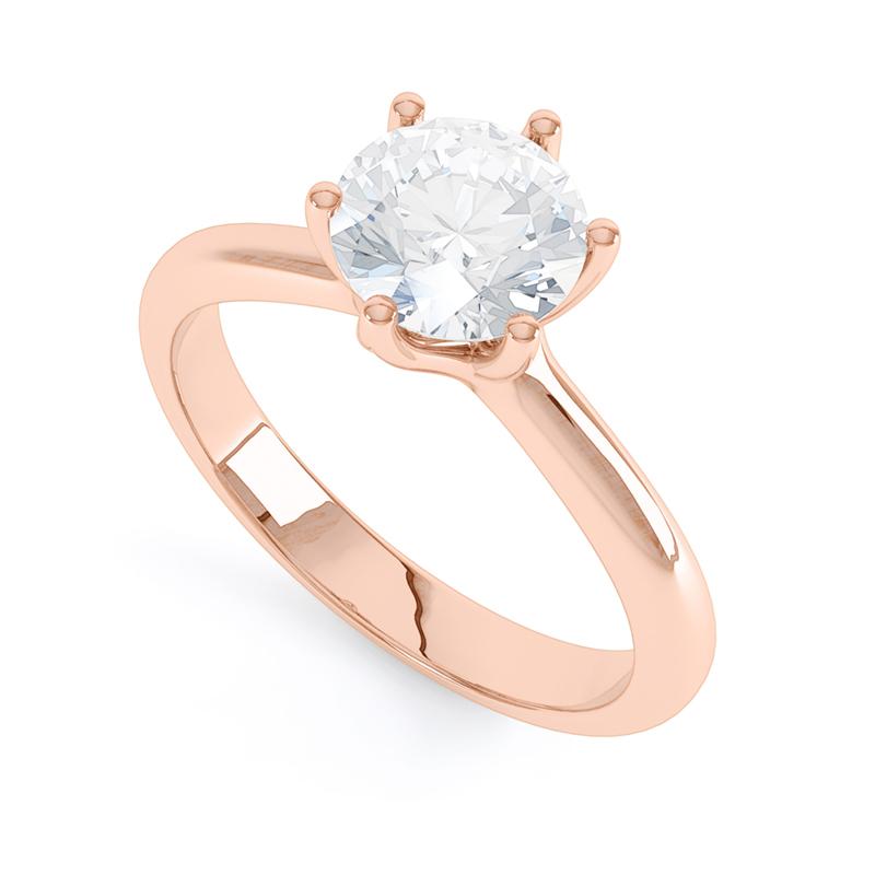 Astor-Engagement-Ring-Hatton-Garden-Perspective-View-Rose-Gold.jpg