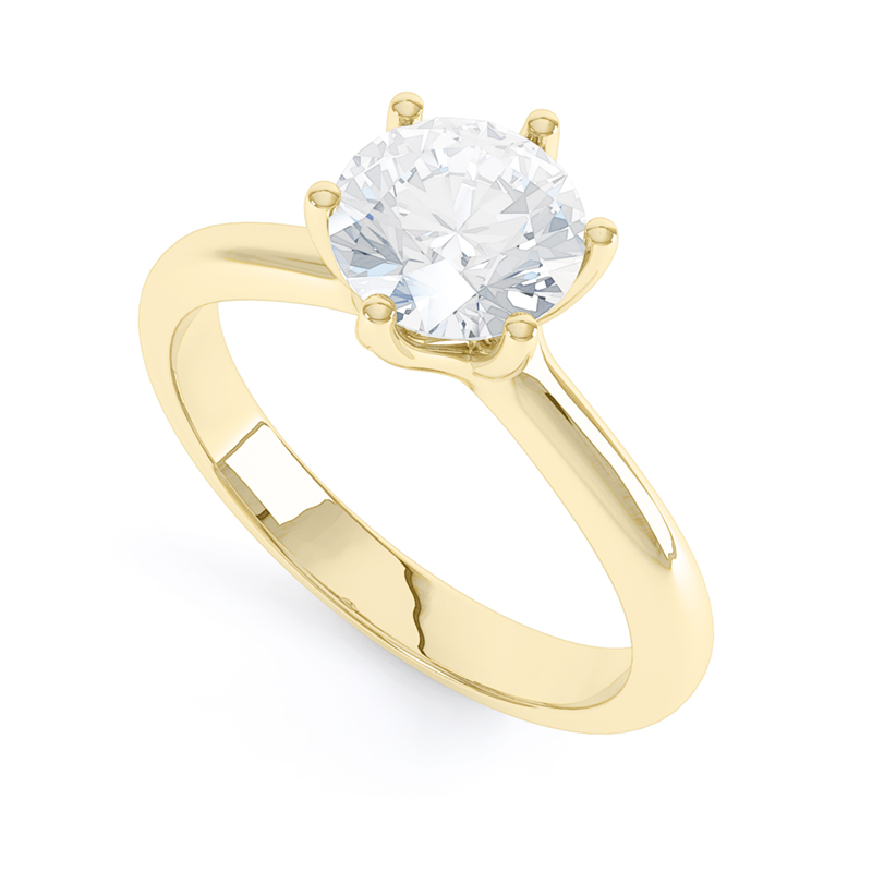 Astor-Engagement-Ring-Hatton-Garden-Perspective-View-Yellow-Gold.jpg