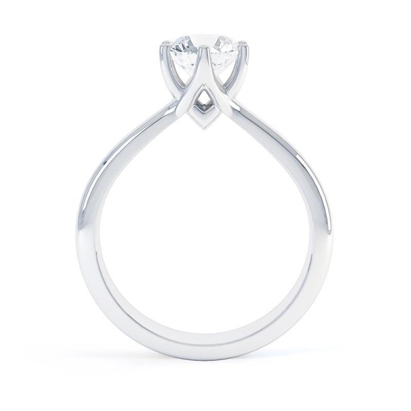 Astor-Engagement-Ring-Hatton-Garden-Side-View-Platinum.jpg