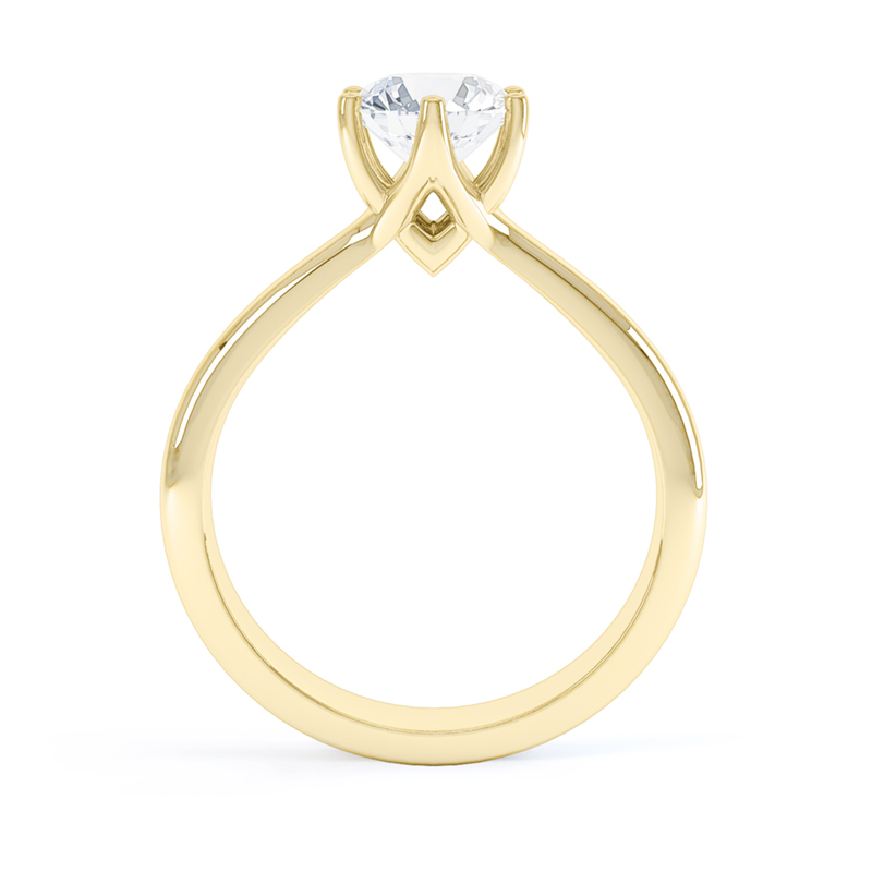 Astor-Engagement-Ring-Hatton-Garden-Side-View-Yellow-Gold.jpg
