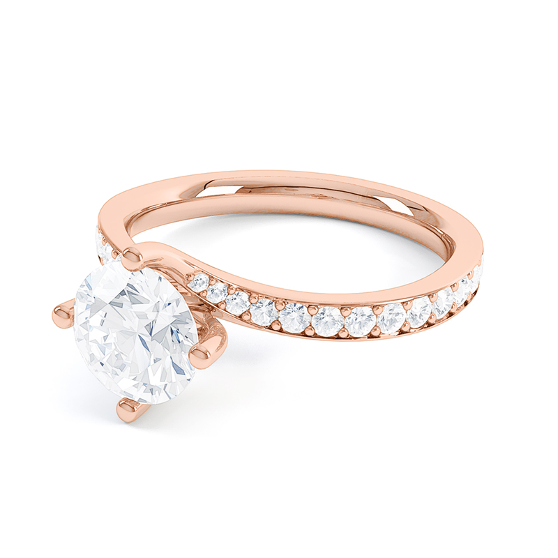 Turner-Pave-Rose-Gold-Angled-View.jpg