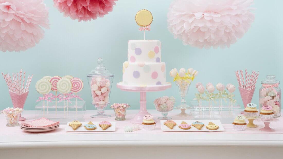 Peegy-porschen-ice-cream-parlor-party-super (1).jpg