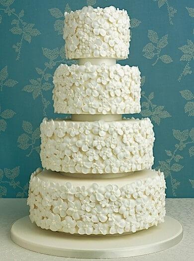 Peggy-Porchen-Wedding-Cakes-3.jpg