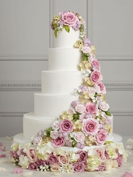 Peggy-Porchen-Wedding-Cakes-1.jpg