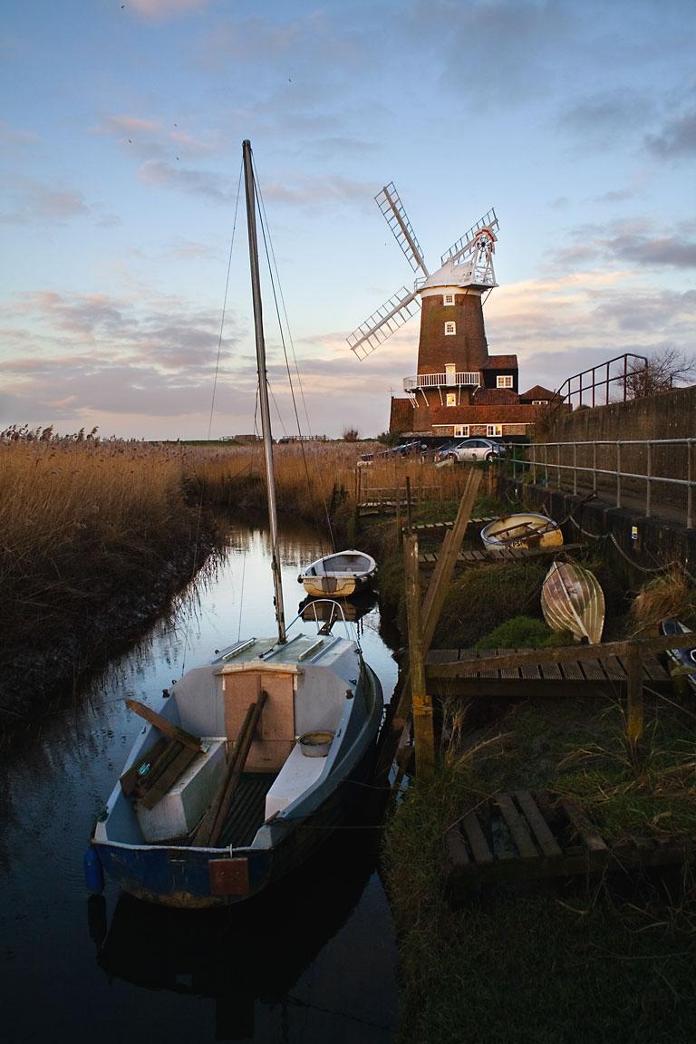 Cley-Mill-Norfolk-top-wedding-venues-UK-Hatton-Garden-Jewellers.jpg