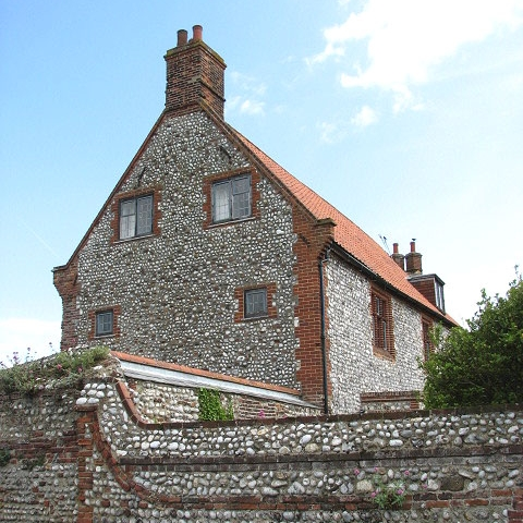 House-Cley-Next-Sea-Top-UK-Wedding-Destinations-Hatton-Garden-Jeweller.jpg
